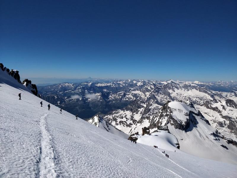alpinismo gran paradiso guide alpine proup (72)
