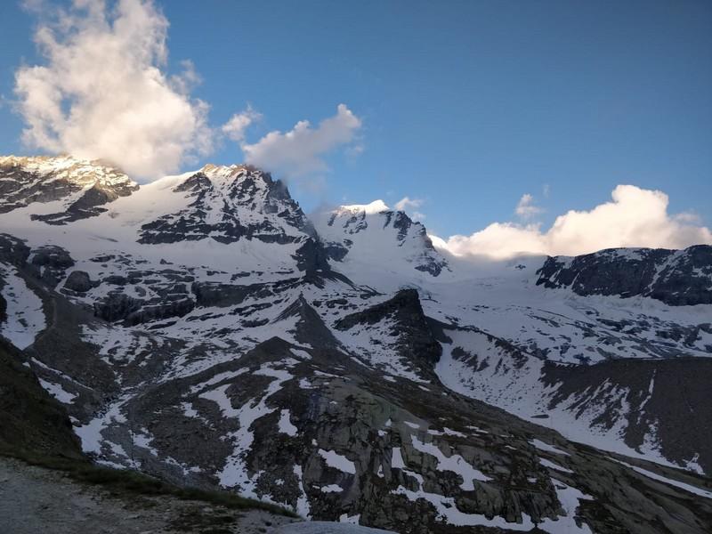 alpinismo gran paradiso guide alpine proup (76)