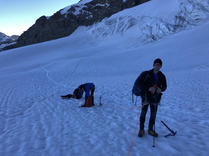 alpinismo gran paradiso guide alpine proup (8)