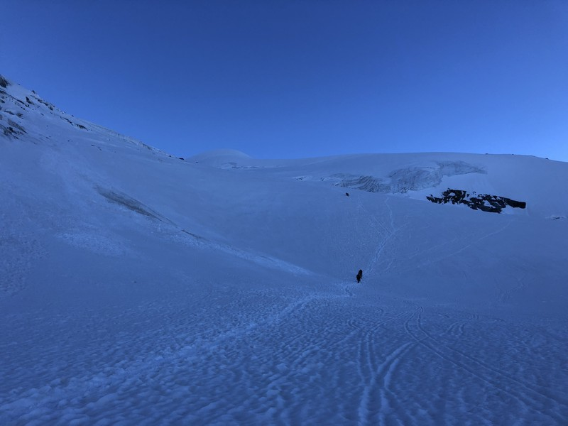 alpinismo gran paradiso guide alpine proup (9)