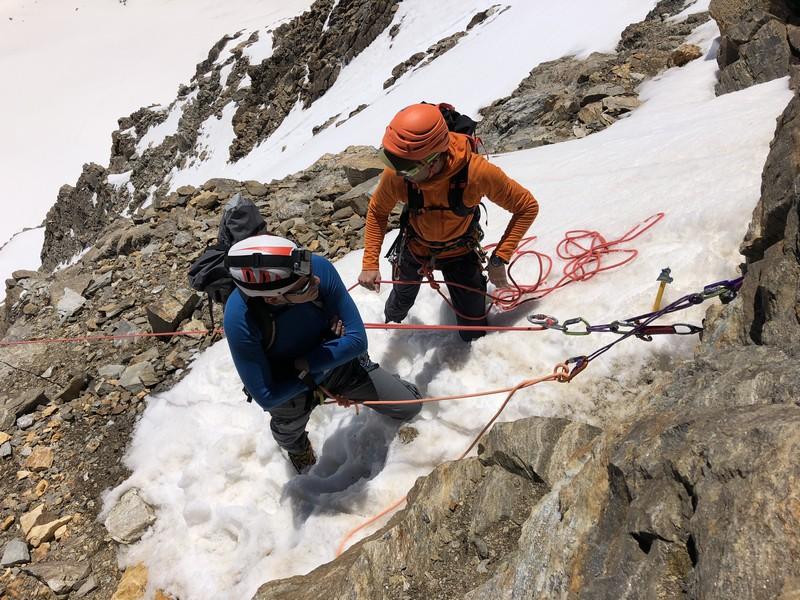 cresta del soldato guide alpine proup (15)