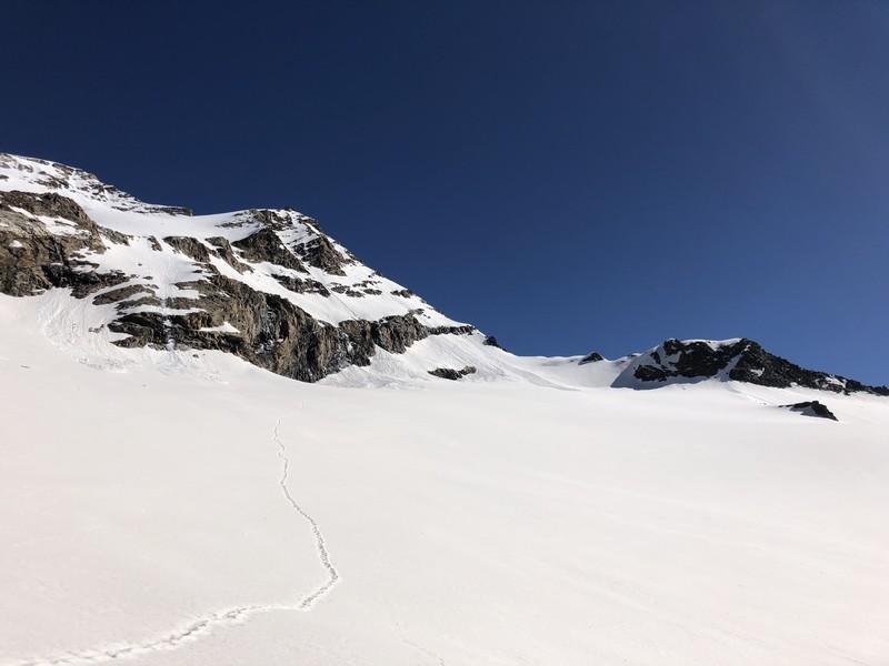 cresta del soldato guide alpine proup (2)