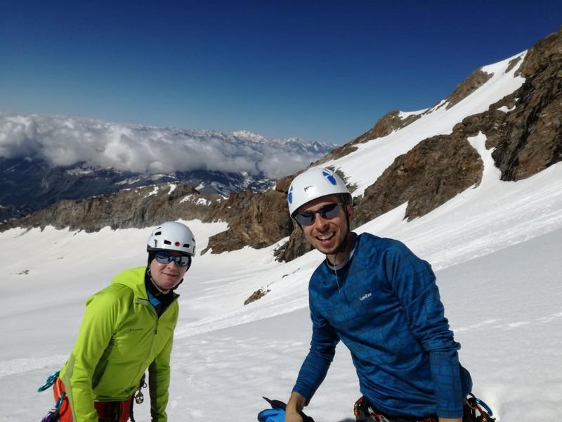 cresta del soldato guide alpine proup (20)