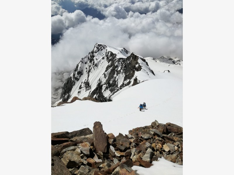 cresta del soldato guide alpine proup (21)