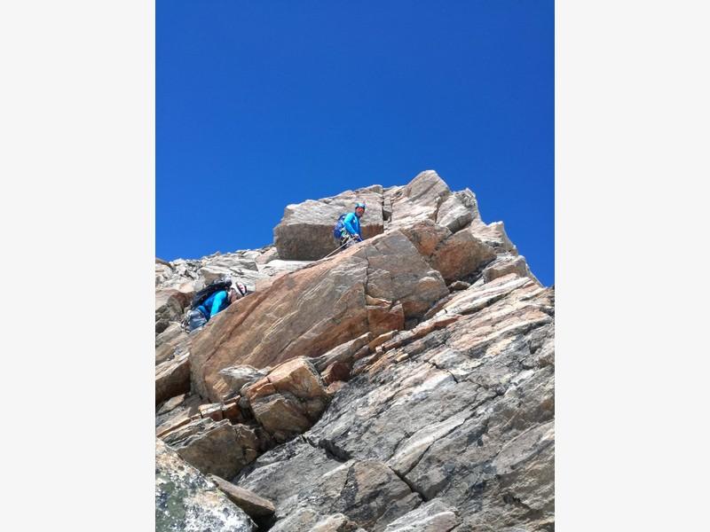 cresta del soldato guide alpine proup (22)