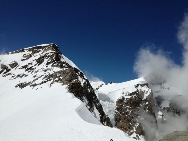 cresta del soldato guide alpine proup (28)