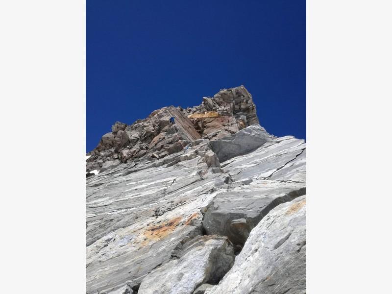 cresta del soldato guide alpine proup (29)