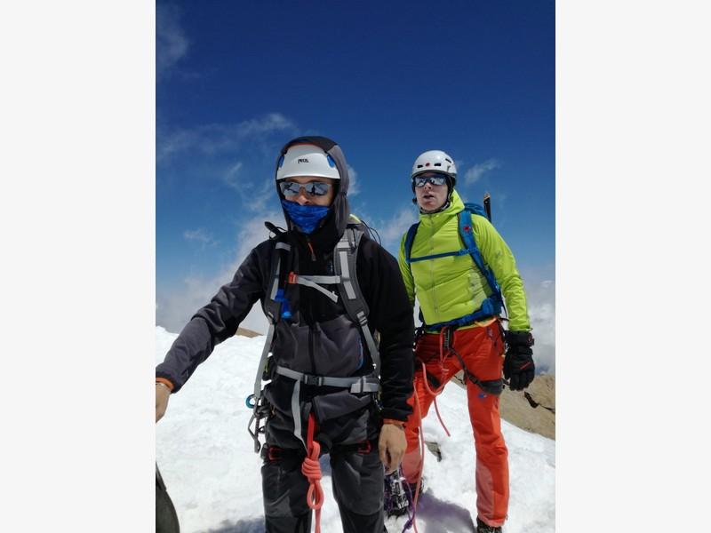 cresta del soldato guide alpine proup (31)
