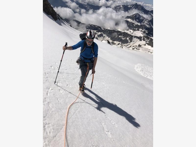 cresta del soldato guide alpine proup (4)
