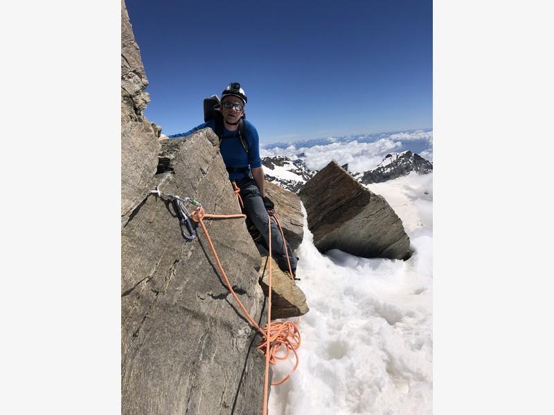 cresta del soldato guide alpine proup (7)