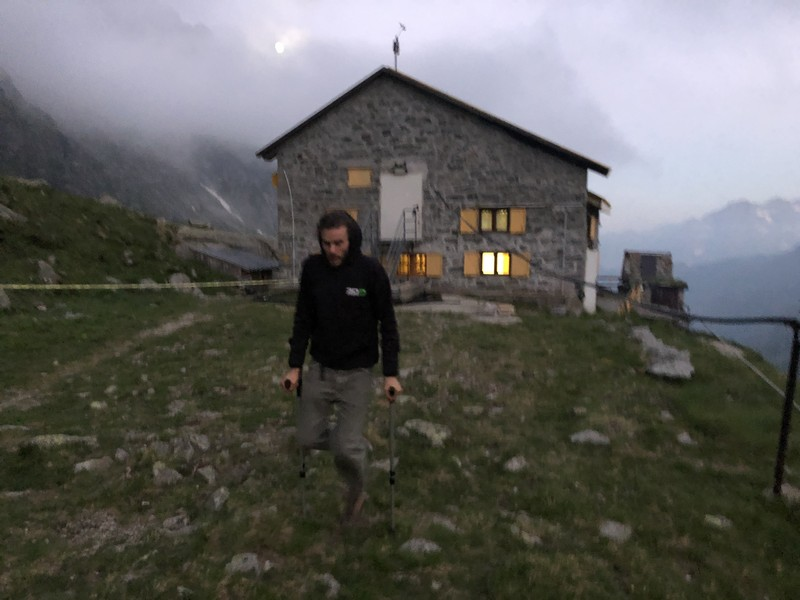 rifugio pontese guide alpine proup (22)