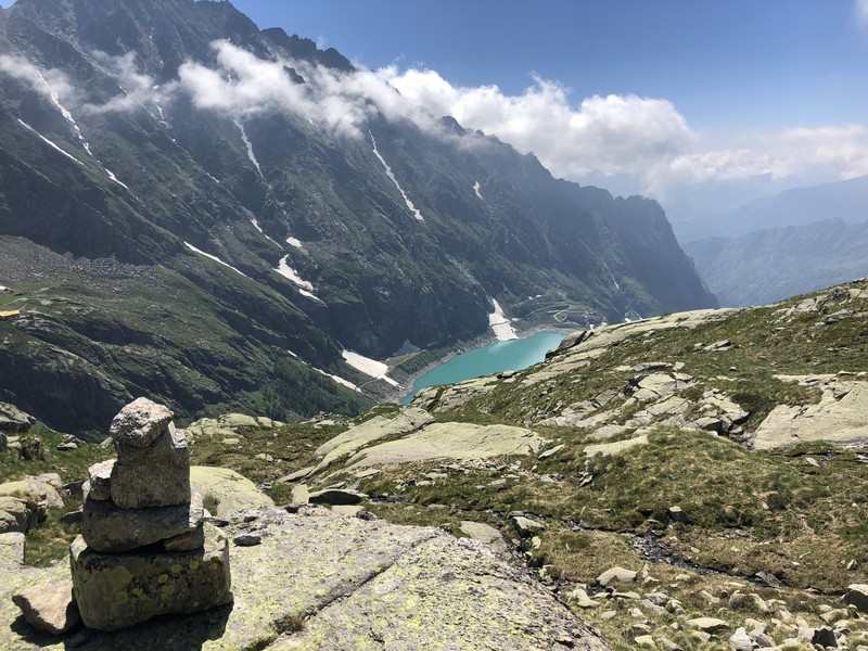 rifugio pontese guide alpine proup (24)