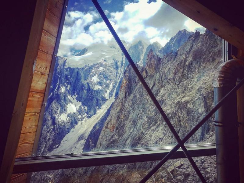 guide alpine proup punta gnifetti alpinismo alta montagna (33)