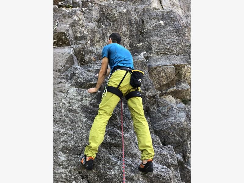 guide alpine varese arrampicata falesia maccagno (19)
