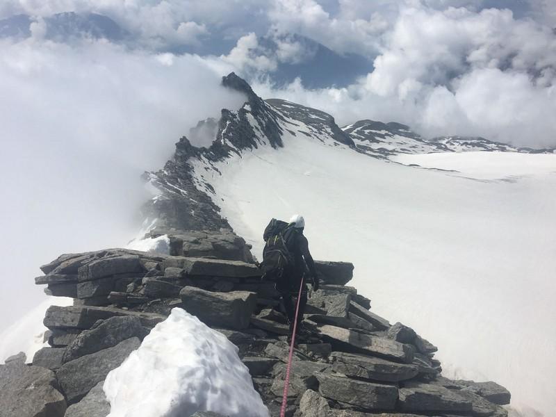 monte leone alpinismo guide alpine proup (1)