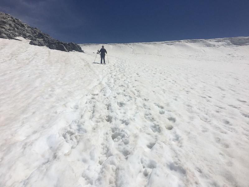 monte leone alpinismo guide alpine proup (10)