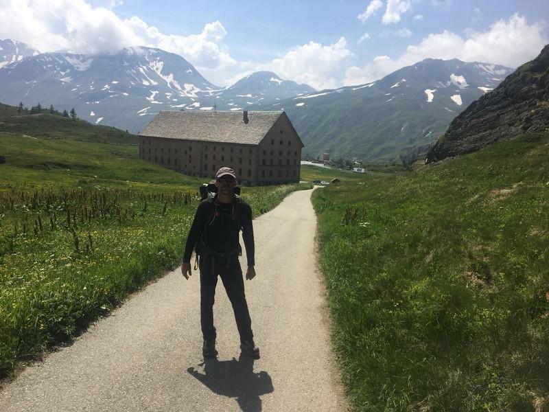 monte leone alpinismo guide alpine proup (11)