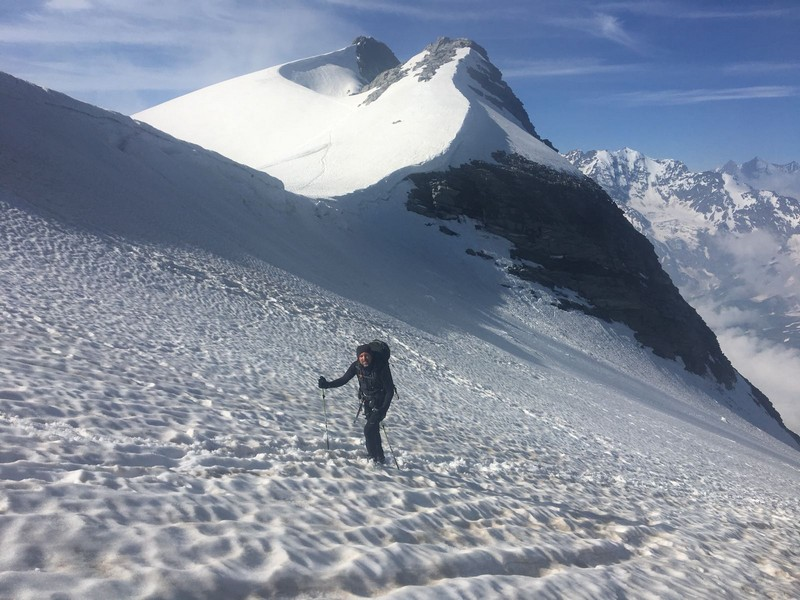 monte leone alpinismo guide alpine proup (12)