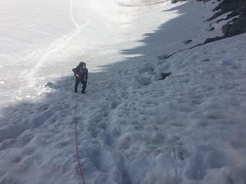 monte leone alpinismo guide alpine proup (13)