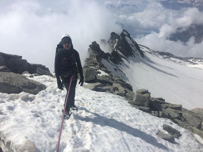 monte leone alpinismo guide alpine proup (14)