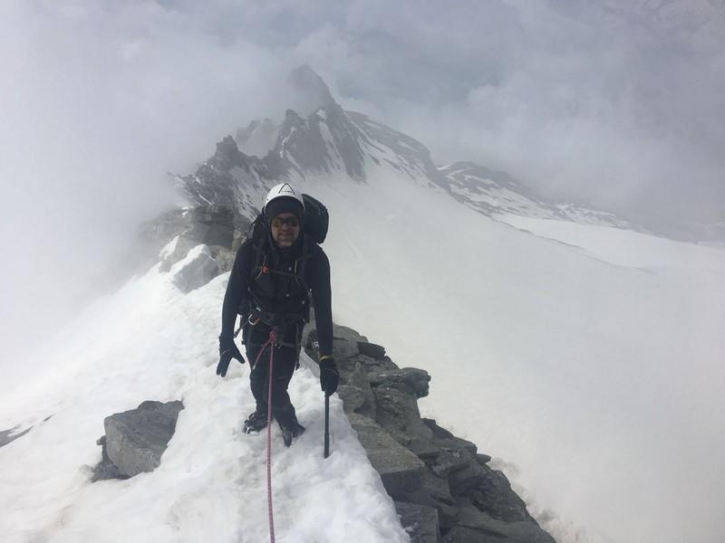 monte leone alpinismo guide alpine proup (15)