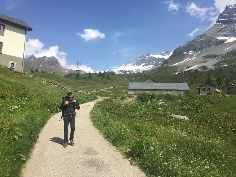 monte leone alpinismo guide alpine proup (16)