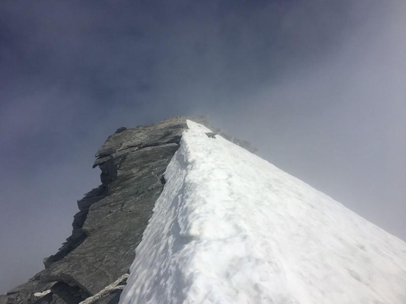 monte leone alpinismo guide alpine proup (17)
