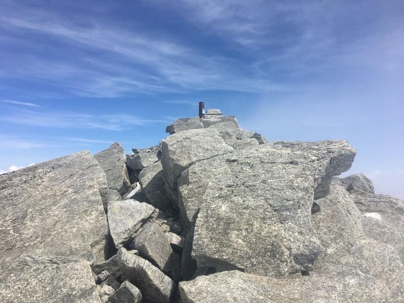 monte leone alpinismo guide alpine proup (18)