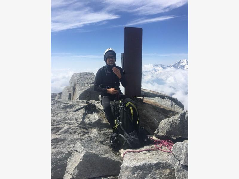 monte leone alpinismo guide alpine proup (19)