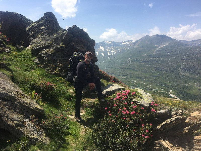 monte leone alpinismo guide alpine proup (2)