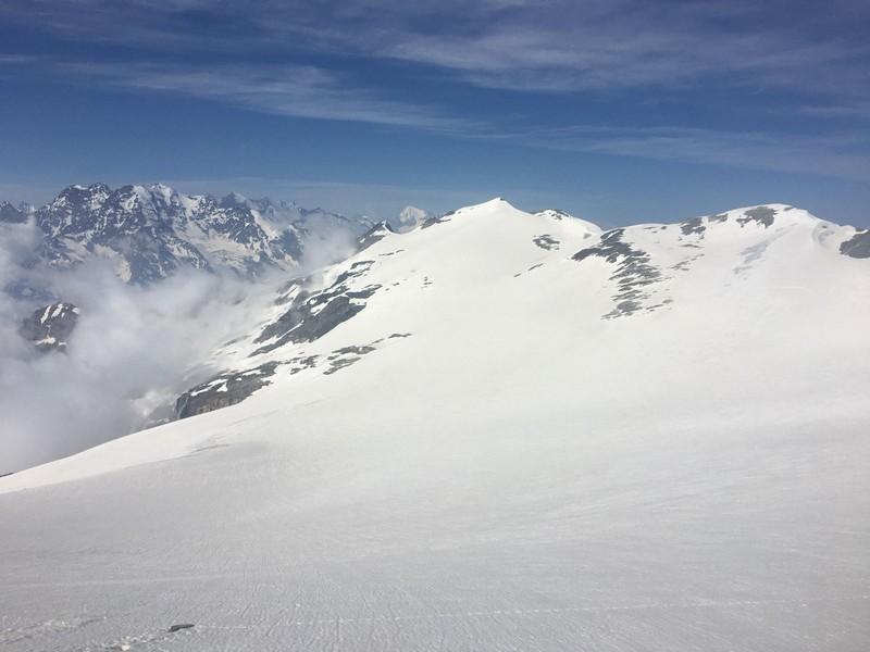 monte leone alpinismo guide alpine proup (20)