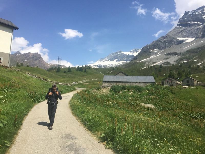 monte leone alpinismo guide alpine proup (3)