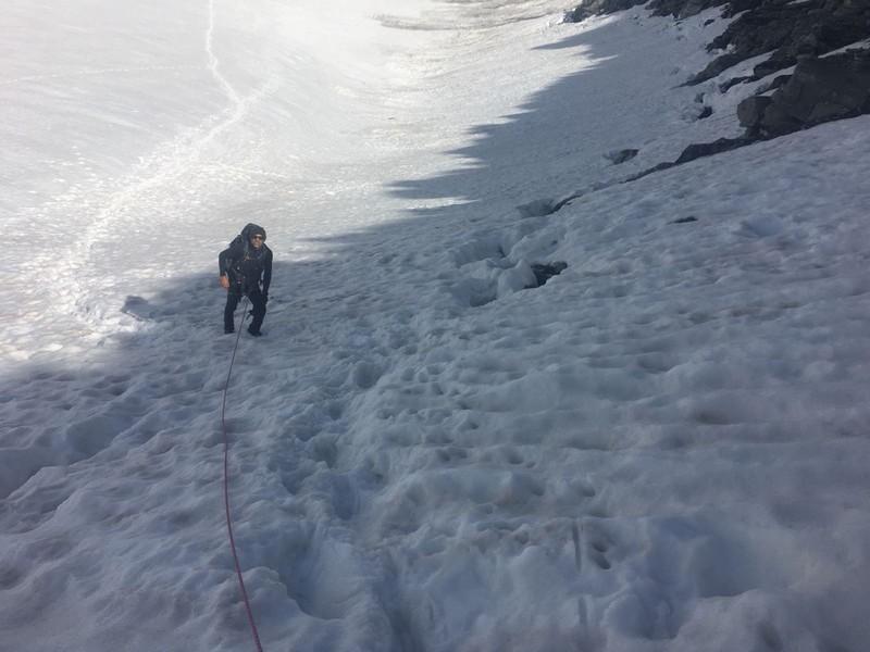monte leone alpinismo guide alpine proup (4)