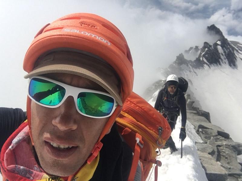 monte leone alpinismo guide alpine proup (5)