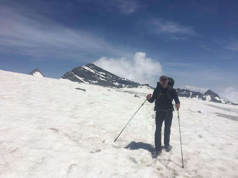 monte leone alpinismo guide alpine proup (6)
