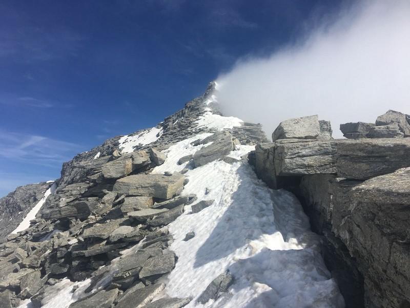 monte leone alpinismo guide alpine proup (7)