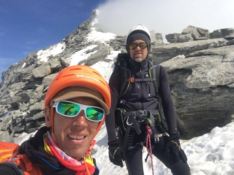 monte leone alpinismo guide alpine proup (8)