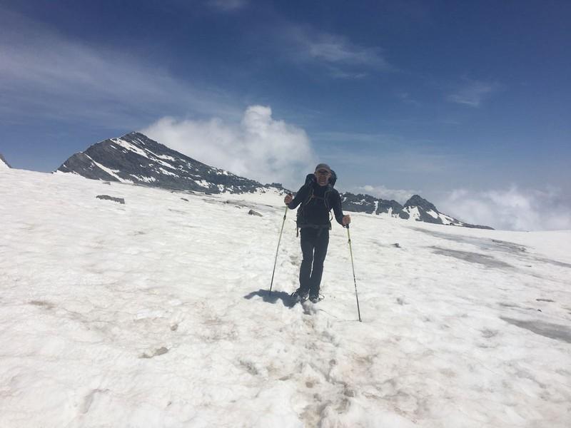 monte leone alpinismo guide alpine proup (9)