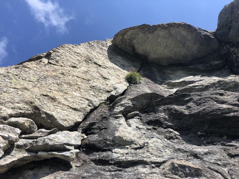pizzo marta val vannino arrampicata guide alpine proup scalare trad (14)