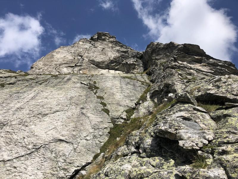 pizzo marta val vannino arrampicata guide alpine proup scalare trad (16)
