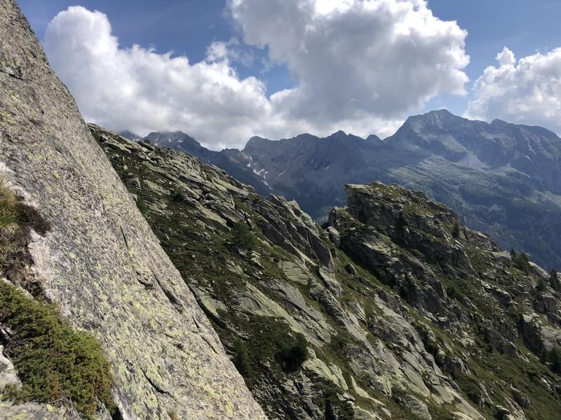 pizzo marta val vannino arrampicata guide alpine proup scalare trad (17)