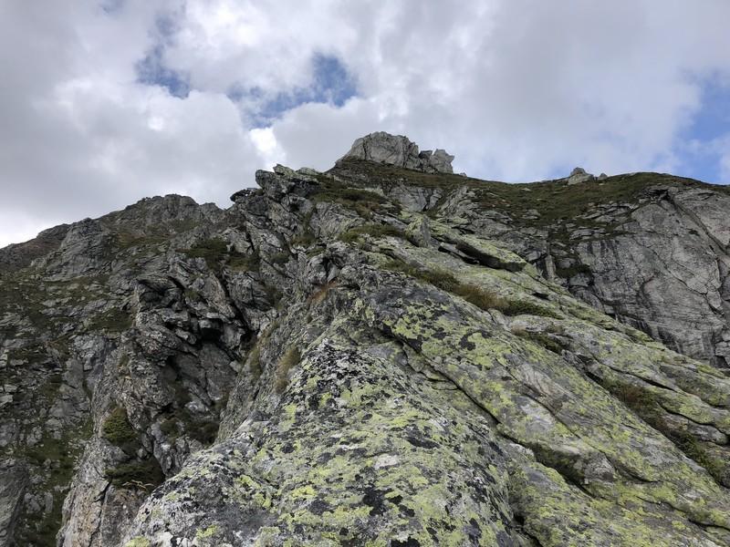 pizzo marta val vannino arrampicata guide alpine proup scalare trad (19)