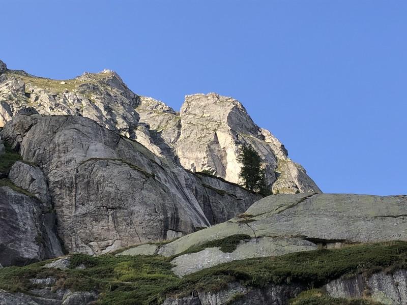 pizzo marta val vannino arrampicata guide alpine proup scalare trad (3)