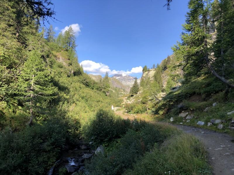 pizzo marta val vannino arrampicata guide alpine proup scalare trad (4)