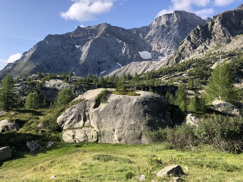 pizzo marta val vannino arrampicata guide alpine proup scalare trad (6)