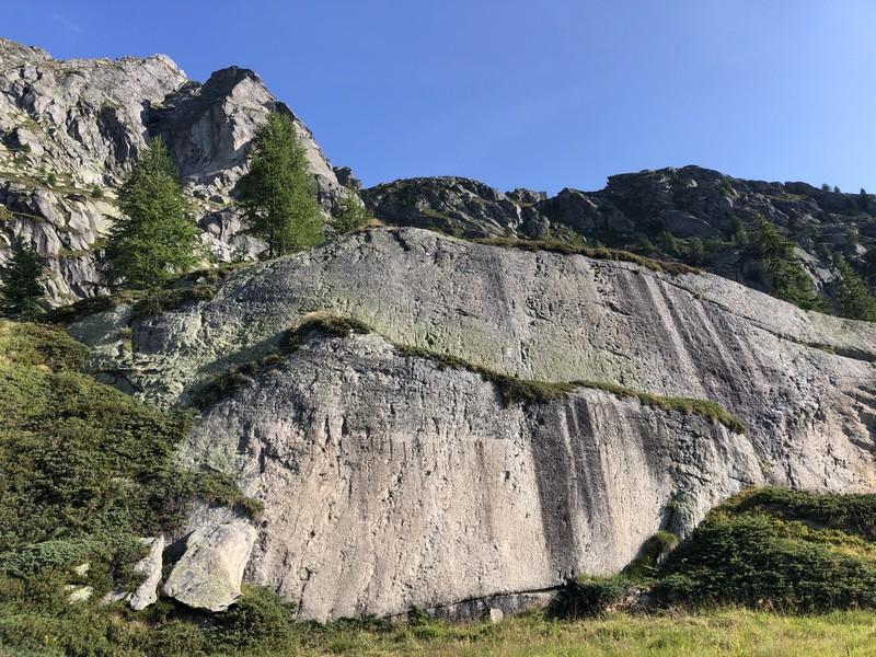 pizzo marta val vannino arrampicata guide alpine proup scalare trad (7)