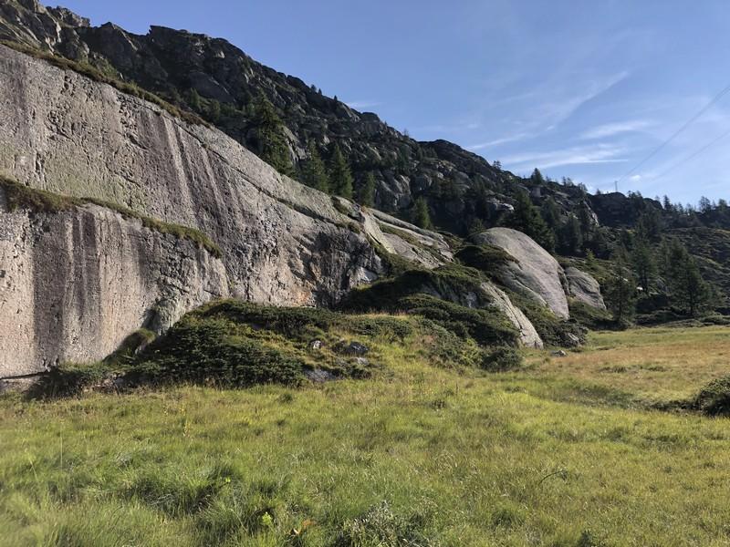 pizzo marta val vannino arrampicata guide alpine proup scalare trad (8)