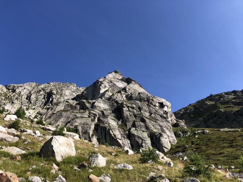 pizzo marta val vannino arrampicata guide alpine proup scalare trad (9)