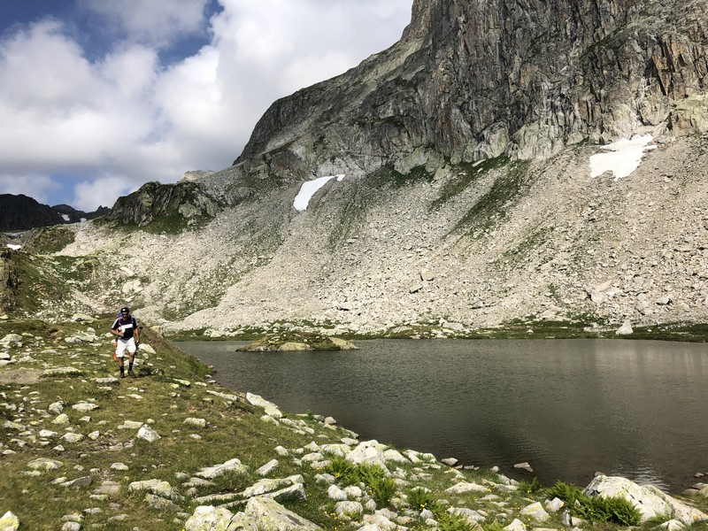 poncione di maniò arrampicata vie lunghe multipitche guide alpine proup (11)