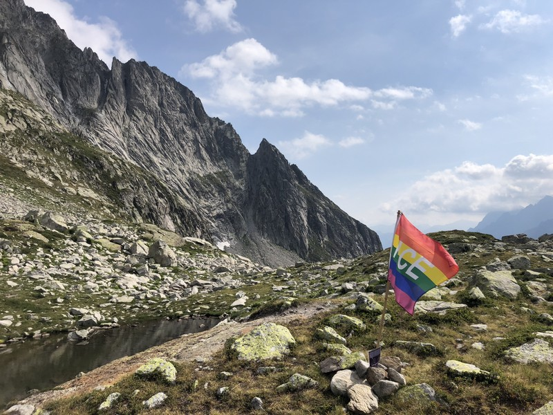 poncione di maniò arrampicata vie lunghe multipitche guide alpine proup (12)